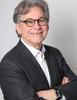 Psychotherapeuten Prof. Karl Mäder  Zürich