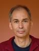 Psychotherapeuten Richard Winzeler Zürich