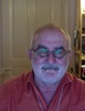 Psicoterapeuti Roger Dreyfus Basel