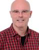 Psychotherapeuten Roland Schoch Solothurn