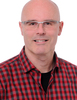 Psychothérapeutes Roland Schoch Solothurn