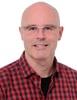Psychotherapeuten Roland Schoch Liestal