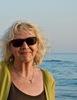 Psychothérapeutes Ruth Sommer Basel