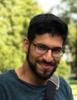 Psychothérapeutes Sami Abdel Aziz Basel