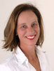 Psychotherapeuten Silvia Hatebur Basel