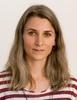 Psychotherapeuten Simone Helmig Basel