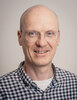 Psychothérapeutes Stephan Kinzel Basel