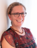 Psychotherapeuten Susanne Gürber Liestal