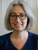 Psychotherapeuten Susanne Stiefel Winterthur