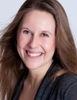 Psychotherapists Tamara Steiner Solothurn