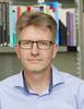 Psicoterapeuti Thomas Graf-Blum Luzern