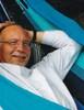 Psychotherapeuten Ulrich Pfisterer-Koenig Bern