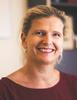 Psychotherapeuten Ursula Rohrer Ottiger Luzern