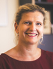Psychothérapeutes Ursula Rohrer Ottiger Luzern