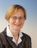 Psychotherapeuten Ursula Ruthemann St. Gallen
