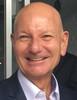 Psychotherapeuten Werner Attinger Chur