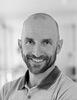 Reinserimento e Medicina fisica Marcus Baumann Basel