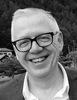 Zahnarzt Christoph Senn Basel