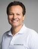 Zahnarzt Ulrich Thomas Riehen