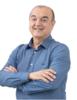 Zahnarzt Erhan Bilgen Basel