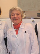 Medico di base Beatrice Kaufmann - Schmid Arlesheim