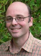 Allgemeinarzt Emmanuel Legendre Basel