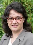 Allgemeinärzte Ulrike Legendre Basel