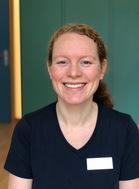 Généralistes Anna Barmet Basel