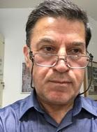Allgemeinärzte Nazad Khasraw Ghafoor Basel