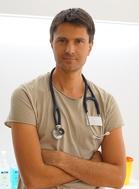Généralistes Oliver Maric Basel