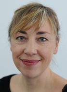 Généralistes Tatiana Spicher Basel