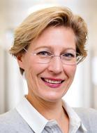 Chirurgen Viktoria Köhler Basel