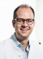 Dermatologues, Vénérologues Andreas Arnold Basel