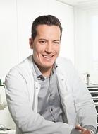 Dermatologues, Vénérologues Philipp Cesana Basel