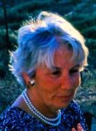 Kinder- und Jugendpsychiater Julia Pestalozzi Basel