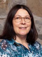 Psychiatres de l´enfant et de l´adolescent Monika Vogler-Brunner Luzern
