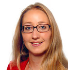Pediatricians Kathi Walther Basel