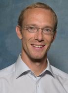 Orthopaedic Surgeons Moritz Dau Rheinfelden