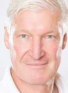 Chirurgiens orthopédiques Robert Graf Basel