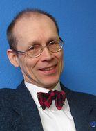Praktische Ärzte Worel Andreas M. Basel