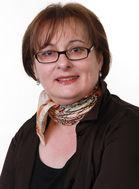 Psychiater Ana Baotic-Bisharat Herisau