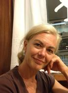 Psychiater Andrea Kotter Basel