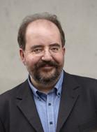 Psychiatres Andreas Hirth Luzern