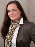 Psychiater Anke Berg Wallisellen
