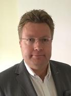 Psichiatra Christian Fricke Meggen