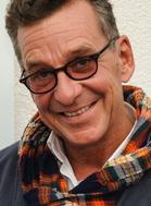 Psychiater Christoph Fuhrhans Wil (SG)