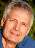 Psychiater Claude UEHLINGER Fribourg