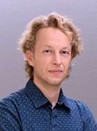 Psychiater Dietmar Kolb Basel