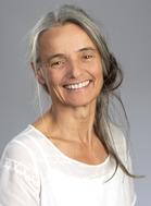 Psychiater Emma Tamara Lockar Luzern