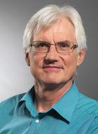 Psychiater Gerhard Gutscher Muri bei Bern